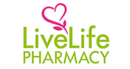 LiveLife Pharmacy Byron Bay Fair