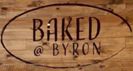 Baked @ Byron